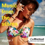 Tezenis Music From The Stores 7