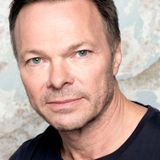 Pete Tong - BBC Radio 1 Essential Selection 2018.06.22.