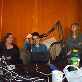 Pandora's Pants Elastic ft. Lena Margareta, Warhol Oliveira and Anna Pe
