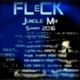 FLeCK - Jungle Mix Summer 2016