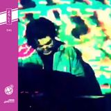 Summer in Osaka Mix by GeminisAzul