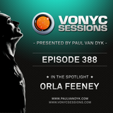 Paul van Dyk's VONYC Sessions 388 - Orla Feeney