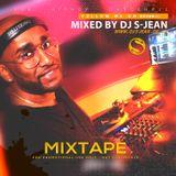 DJ S-JEAN 09-2018 (RNB - HIPHOP - DANCEHALL)