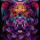 Dj Psycho Pat - Psychedelic Sound System 035