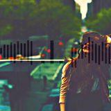 DJCMC- [REMIX] Travel  [Deep House]  .I.