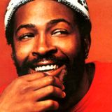 Marvin Gaye Soul Mix by DJ Amuur