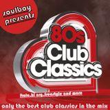 80's club classics*freestyle-HI-NRG-ITALO DANCE-&morep01