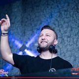 Dj Spyros Vrionis live set Ρυθμος 89,3-101,9