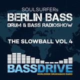 Berlin Bass 078 - The Slowball Vol 4
