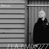 IA MIX 277 Jenus