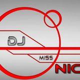 DJ Miss Nic - Accelerate 130bpm