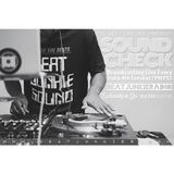 SOUNDCHECK EP. 30 (5/10/16) - BEAT JUNKIE CREW ONLY (RHETTMATIC'S B-DAY)