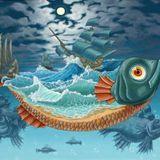 Ode To The Big Sea