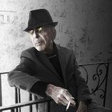 Katedra za plastičnu kirurgiju #49 part 2 - Leonard Cohen
