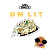 Om-Lit--3/22