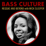 Bass Culture - February 27, 2017