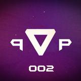DJ p0p RADIO 002