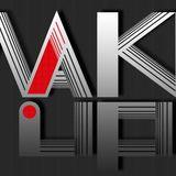 WakeUp Session - DJ iHOU, 25.01.2013