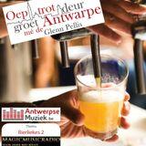 Bierliekes 2 - Oep Trot Deur Groét Antwarpe - www.antwerpsemuziek.be