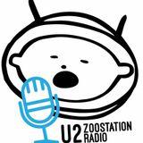 ZOOSTATION (453)