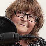 Grete Randsborg Jenseg