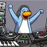 Pimp's Penguin Party