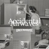 Accidental Airwaves: A Genre-Shattering Collection of Gems [Funk / Chill / Fire]