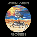 Mateo & Spirit - Moin Moin Records Podcast 21.
