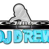 NYE 2016 MIX DJ DREW