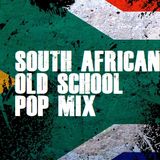 Old school South African pop