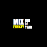 End of Year Mix (Top 40 - Trap - Hip Hop - Remix - Edit)