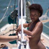 Summer Soul Station Part 6: Boat Ride