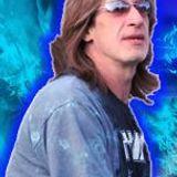 Paul Nicholls - Live & Loud 7th July 2012