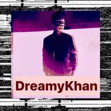 DreamyKhan - Nova Mix