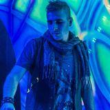 Mythrophan - Orion NYE 2014 DJ Set