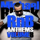 RNB ANTHEMS VOL 8