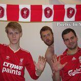 Southampton, start 11'eren og den der angrebssigning!