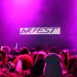 76. FC /05.01.2014/ - Nu'est tribute night, N'est concert Romania, MAMA 2014