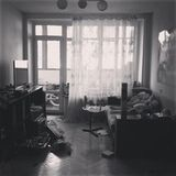 Nastia - DubMe - 04-Sep-2013