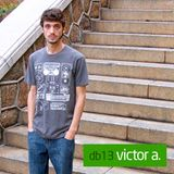 db13 - Victor A