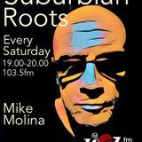 LICK FM RADIO SHOW 5