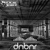 Wicked Vibez - DNBNR 2017-02-17
