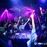 DJ Soo Present- I Live For That Energy Party - Club Modo, Beijing ,China, (23.June.2017)