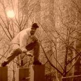 DJ APACHE PRESENT'S THE SLICE OF SPICE MIX