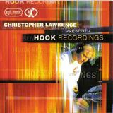 Christopher Lawrence - Hook Recordings [1999]