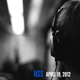 The Howe Sound System - April 19th, 2012