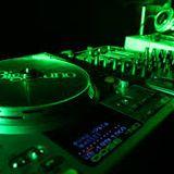remix by Dj Nacho