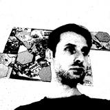 Atze Ton @ Techno Movement Podcast 001.2018