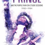 d / m / s / r Podcast: A Conversation with Duane Tudahl, Author of the New Prince Studio Book