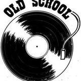 Soundbwoy&Gang - OldskoolNeverDie - MixTape